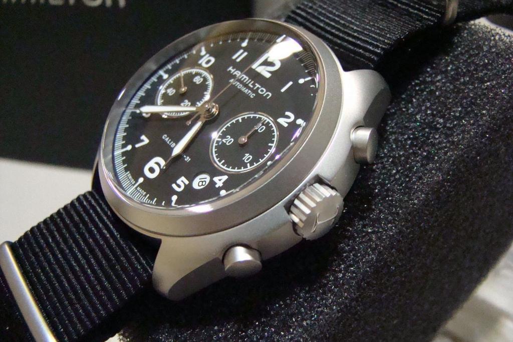 Relojes de primeras marcas Fotos | extremadura .com
