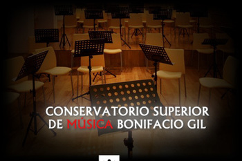 Conservatorio badajoz normal 3 2