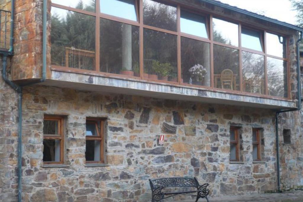 Camping Bungalows Del Pino Cafeteria Fotos Extremadura Com