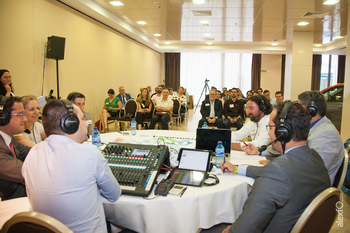 Open network especial bni extremadura normal 3 2