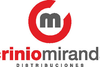 Distribuciones crinio miranda 747 normal 3 2