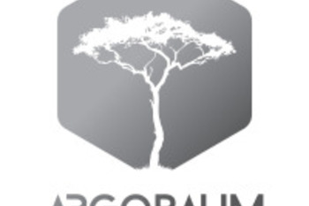 Logo argo baum dot png57 normal 3 2