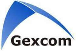Gexcom gestion para la construccion rehabilitacion y marketing de extremadura sl 408 dam preview