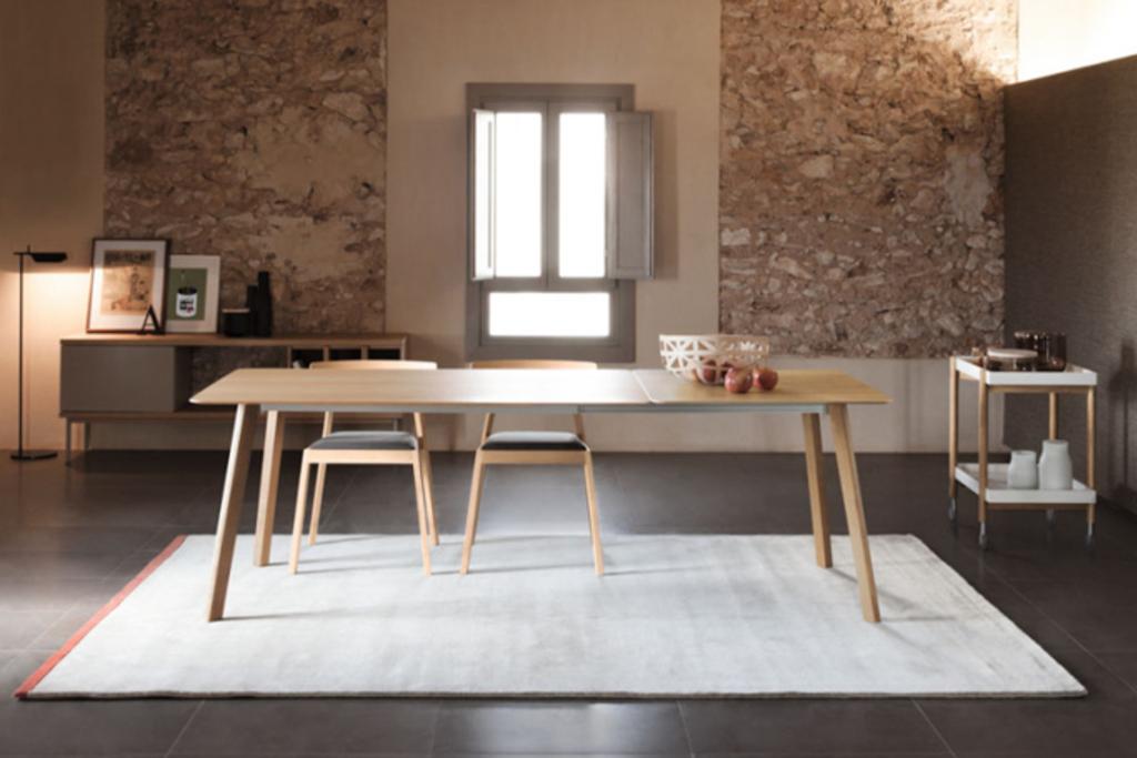 El plan renove de mobiliario de hogar se agota for Mobiliario para hogar
