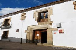 Guía De Que Visitar En Valencia De Alcántara Extremadura Com