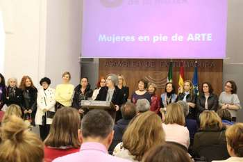 20180308 expo mujeres asamblea6 ok normal 3 2
