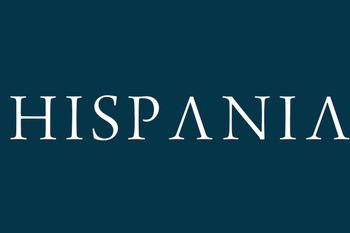 Hispania restaurante 17 normal 3 2