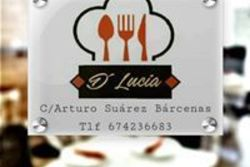 Dlucia bar cafeteria almendralejo 782 dam preview