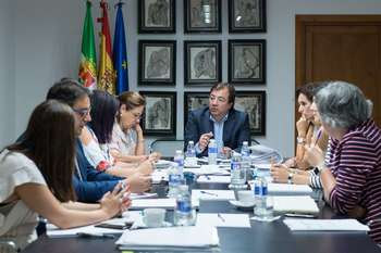 28 agosto consejo gobierno 6 normal 3 2