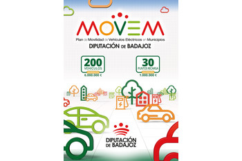 Anuncio a4 movem 3mm sangre normal 3 2