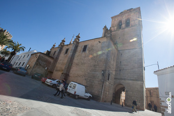 Iglesia de santa maria normal 3 2