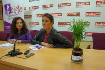 20181123 2 np guia acoso sexual empresas ccoo normal 3 2