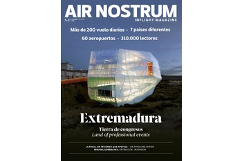 181201 air nostrum turismo mice normal 3 2