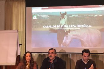 20181227 app caballos normal 3 2
