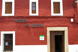 Museo del queso 572 dam preview