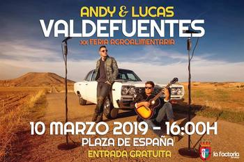 Cartel andy y lucas normal 3 2