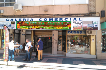 Andres fruteria 985 normal 3 2