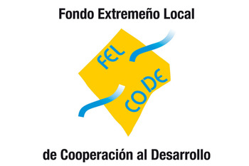 Felcode normal 3 2