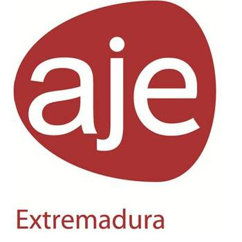 Normal aje extremadura aje ex