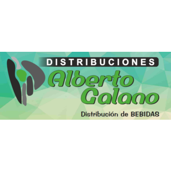 Normal distribuciones alberto galano s l