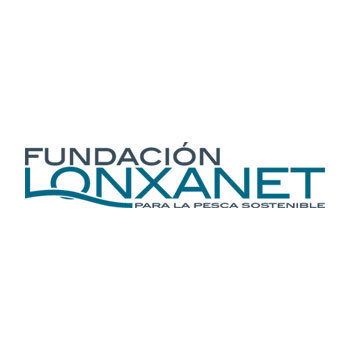 Normal fundacion lonxanet para la pesca sostenible
