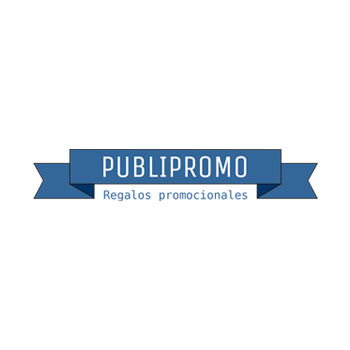 Normal publipromo
