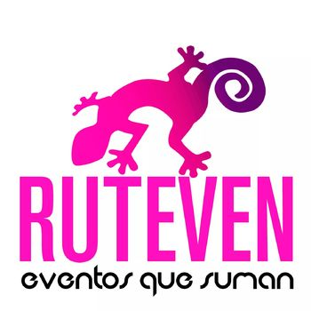 Normal ruteven eventos que suman