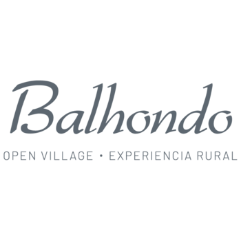 Normal balhondo open village